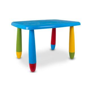 mesa-infantil-azul-7701016274029