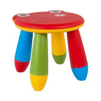 silla-infantil-ranita-roja-7701016274043