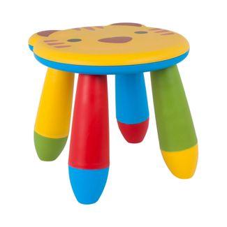 silla-infantil-tigre-amarilla-7701016274050