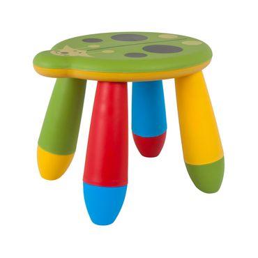 silla-infantil-mariquita-verde-7701016274074
