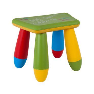 silla-infantil-verde-7701016274081