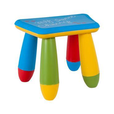 silla-infantil-azul-7701016274104
