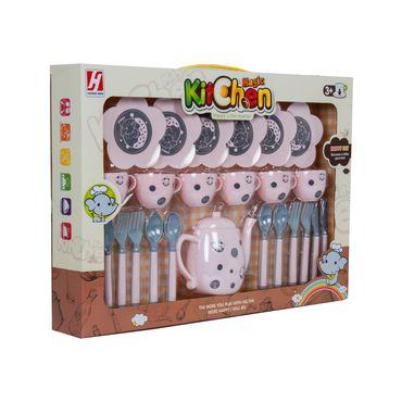set-de-te-x-25-piezas-en-plastico-elefantes-8714627170481