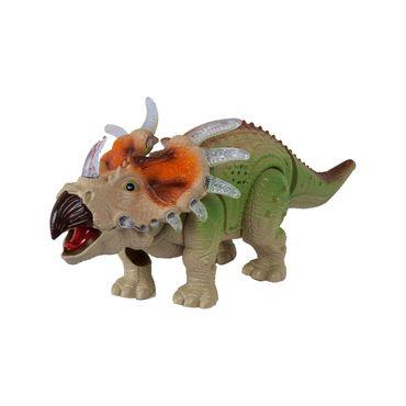triceratops-con-luz-sonido-y-movimiento-8714627170047