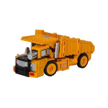 robot-transformers-broken-camion-de-construccion-1463605000001