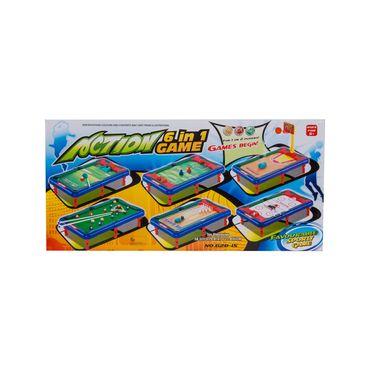 set-de-juegos-de-mesa-6-en-1-1-6915631113934