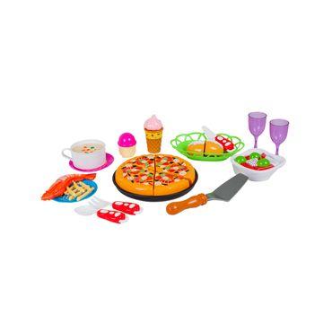 set-de-alimentos-pizza-y-accesorios-1-6915631112128
