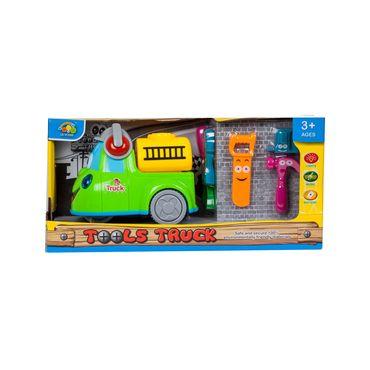 camion-con-herramientas-surtidas-luz-y-sonido-1-6915631112333
