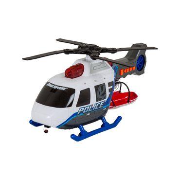 helicoptero-de-rescate-de-la-policia-11543345466