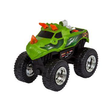 camioneta-4-x-4-monster-truck-con-luz-y-sonido-11543337287