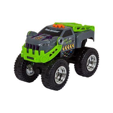 camion-metal-pesado-con-luz-y-sonido-11543337300