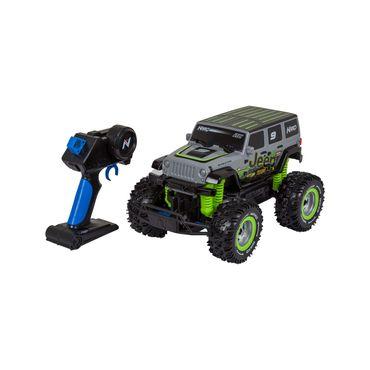 carro-con-control-remoto-1-16-off-road-jeep-wrangler-11543941545
