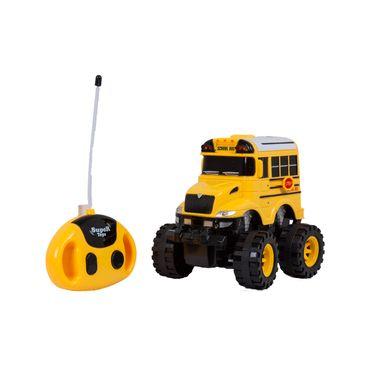 bus-escolar-amarillo-con-control-remoto-luz-y-sonido-6915631113767
