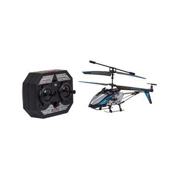 helicoptero-a-control-remoto-con-luz-6915631114290