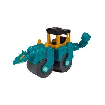 camion-aplanador-azul-con-amarillo-dinosaurio-6915631112937