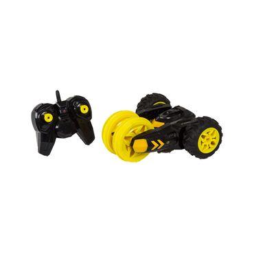 carro-con-control-remoto-fancy-360-con-luz-1-7701016227933