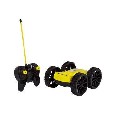carro-con-control-remoto-4-en-1-doble-giro-stunt-7701016227919