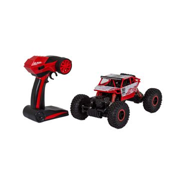 camioneta-con-control-remoto-1-18-rock-through-7701016227735