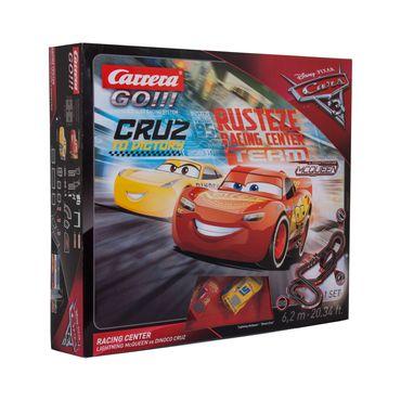 pista-de-carros-cars-3-rayo-mcqueen-vs-dinoco-cruz-de-620-cm-4007486624177