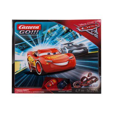 pista-de-carros-cars-3-rayo-mcqueen-vs-jackson-tormenta-1-4007486624184
