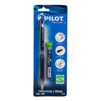 portaminas-pilot-progrex-de-0-7-mm-minas-7707324371047