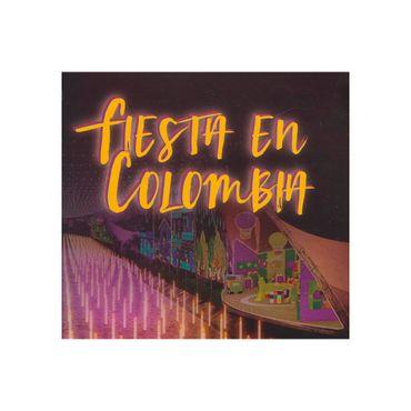 fiesta-en-colombia-190758070728