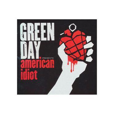 american-idiot-93624877721