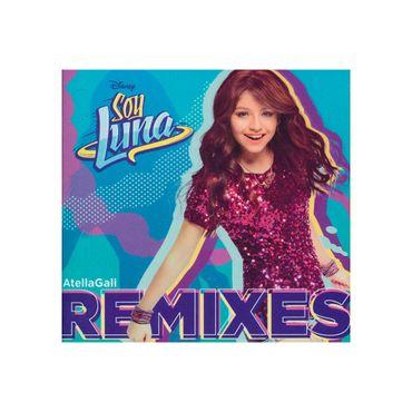 soy-luna-remixes-50087376697