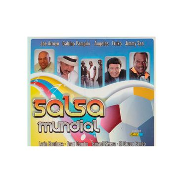 salsa-mundial-7702524043022