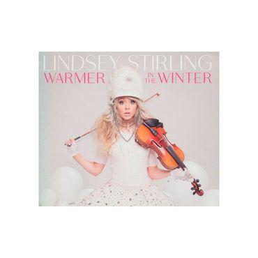 warmer-in-the-winter-888072039520