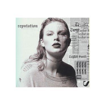 reputation-843930033102