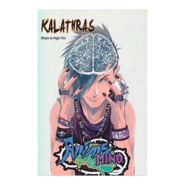 anime-mind-9789584264114