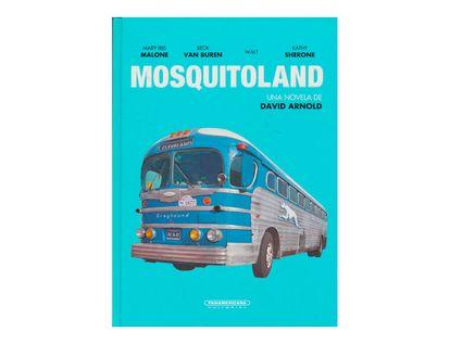 mosquitoland-9789583056369