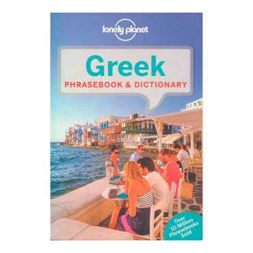 greek-phrasebook-and-dictionary-9781743217290