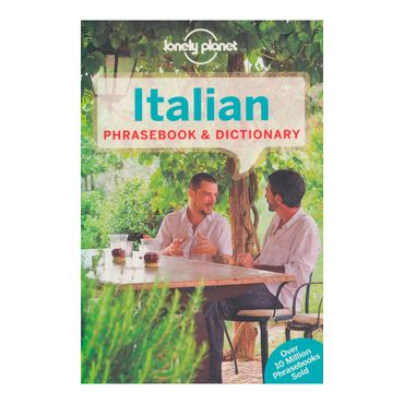 italian-phrasebook-and-dictionary-9781743214411