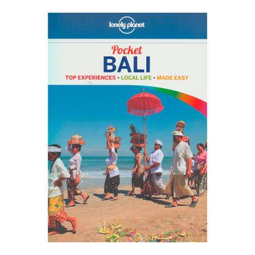 lonely-planet-pocket-bali-travel-guide--9781742208961