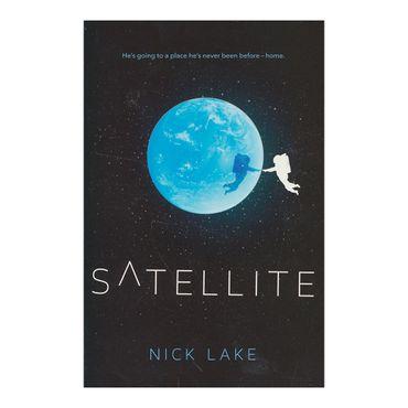 satellite-9781524770761