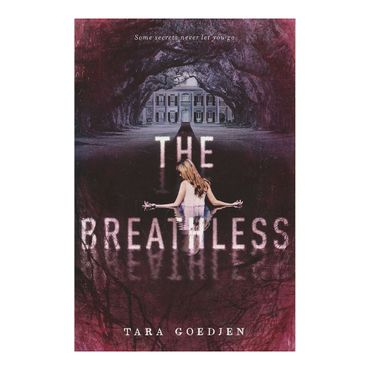 the-breathless-9781524770686