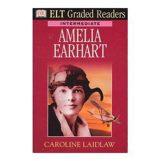 elt-graded-readers-intermediate-amelia-earhart-9780751329285