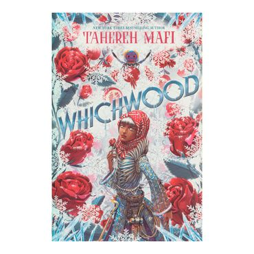 whichwood-9780735231573