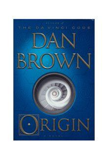 origin-9780385514231