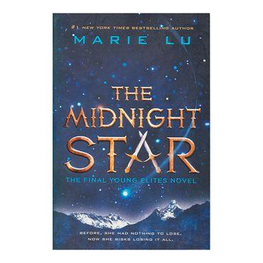 the-midnight-star-9780147511706