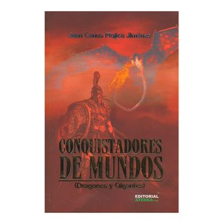 conquistadores-de-mundos-dragones-y-gigantes--9789589019320