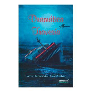 dramatica-travesia-9789589019290