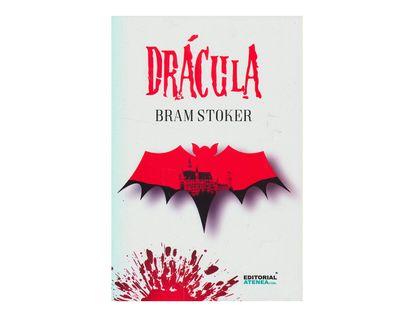 dracula-9789589019269