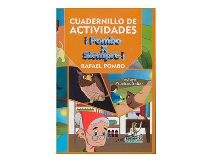 -pombo-x-siempre-cuadernillo-1-9789589019238