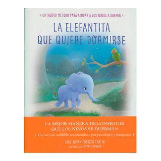 la-elefantita-que-quiere-dormirse-9789588983127