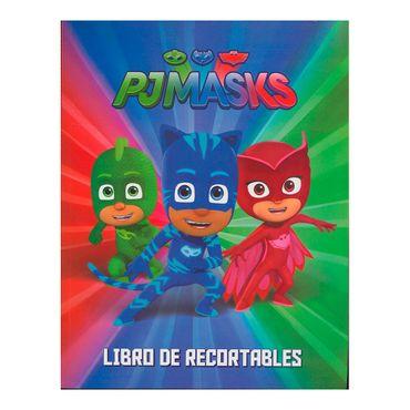super-juegos-para-superheroes-pj-masks-activity-1--9789588892795