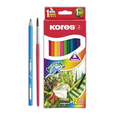 colores-kores-x-12-uds-acuarelables-9023800938121