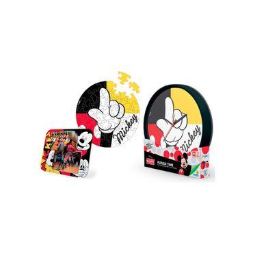 rompecabezas-de-60-piezas-mickey-reloj-673115964
